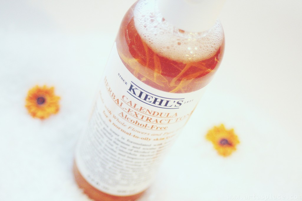 kiehls_calendula_herbal_extract_toner
