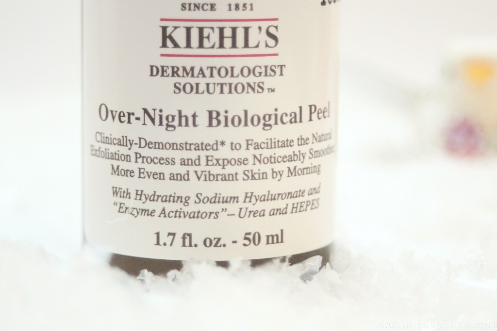 kiehls_over_night_biological_peel