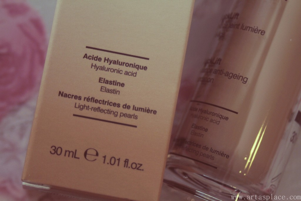 Matis Réponse Le Teint QuickLift Radiance Anti-Ageing Foundation
