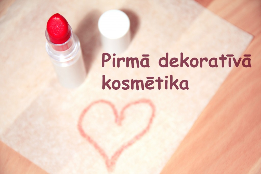 love-heart-makeup-beauty_1