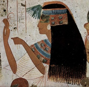 EgyptianHair-300x292