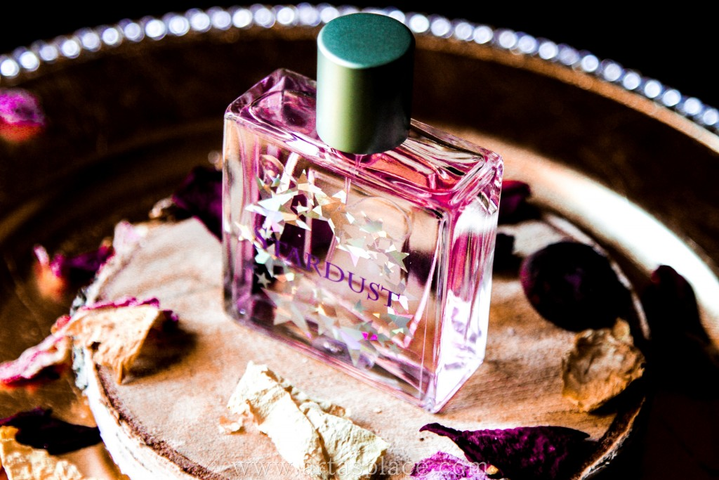 Oriflame Stardust